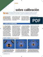CM92-28a32-HMY_GuiaCalibra.pdf