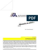 AdvantaTMB-Folleto
