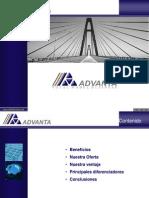 Presentacion Advanta Ejecutiva-08[1]