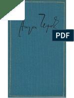 Chekhov Pss30 17
