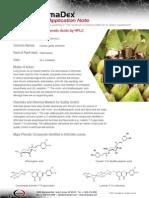 0002_Artichoke_ApplicationNote_pw.pdf