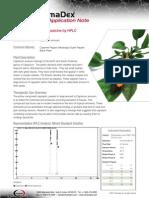 0015_Cayenne_ApplicationNote_pw.pdf