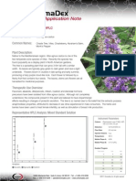 0017_ChasteTree_ApplicationNote_pw.pdf