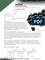0031_Bilberry_ApplicationNote_pw.pdf