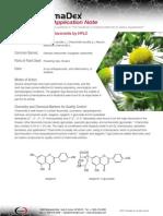 0035_Chamomile_ApplicationNote_pw.pdf