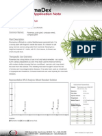 0042_Rosemary_ApplicationNote_pw.pdf
