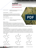0043_Ephedra_ApplicationNote_pw.pdf