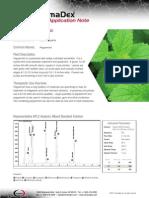 0041_Peppermint_ApplicationNote_pw.pdf