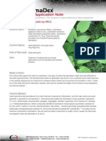 0044_Epimedium_ApplicationNote_pw.pdf