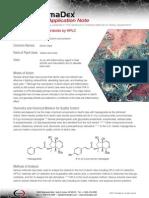 0039_DevilsClaw_ApplicationNote_pw.pdf