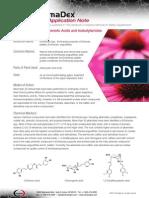 0040_Echinacea_ApplicationNote_pw.pdf