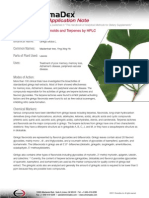 0047_Ginkgo_ApplicationNote_pw.pdf
