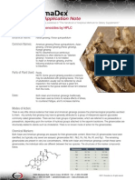 0048_Ginseng_ApplicationNote_pw.pdf