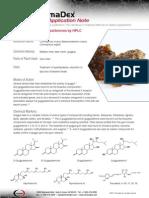 0053_Guggul_ApplicationNote_pw.pdf