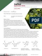 0054_Hops_ApplicationNote_pw.pdf