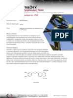 0058_OliveLeaf_ApplicationNote_pw.pdf