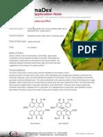 0063_Senna_ApplicationNote_pw.pdf