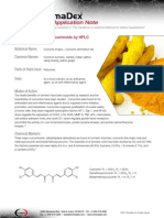 0067_Tumeric_ApplicationNote_pw.pdf