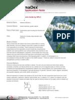 0068_Valerian_ApplicationNote_pw.pdf