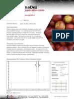 0072_Jujube_ApplicationNote_pw.pdf