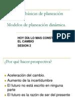 matrizdeimpactocruzado-090819180011-phpapp02