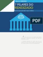 7pilares.pdf