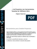 ABT Presentacion Proyectos EnpresaDigitala 20071022