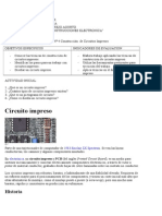 Guia_FFF4.doc
