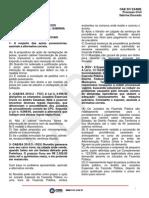 169 Anexos Aulas 46694 2014-06-16 Xiv Exame de Ordem Processo Civil 061614 Oab Xiv Proc Civ Aula02