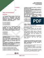 188 Anexos Aulas 45925 2014-05-29 Trf 4 Aj Aj Direito Processual Civil Esp 2710 052914 Trf 4 Reg Dir Proc Civil Aula 03