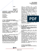 396 Anexos Aulas 46123 2014-06-05 TRF 4 AJ AJ Direito Administrativo Esp 2710 060514 TRF 4 REG DIR ADM AULA 02