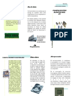 folleto4