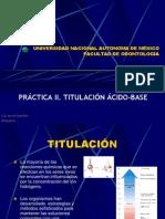 2.TITULAC..