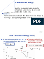 2.4-Work and Energy