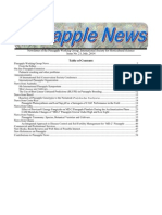 Pine News 21