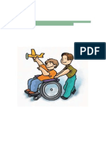 Guia Discapacidad