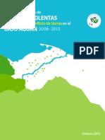 INFORME FINAL Bajo Aguan.pdf