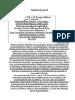 Planificacion 20aulica 20numeros 20racionales Expresiones 20algebraicas 20enteras 140425195024 Phpapp01