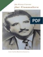 El Juglar Guamalero
