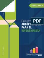 6. Guía+práctica+de+autoproteccion+para+el+inversionista
