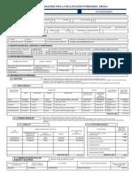 FormularioDeclaracionJurada-2014