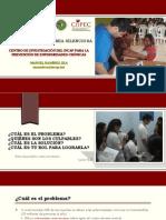 Presentacion INCAP CIIPEC El Salvador.pdf
