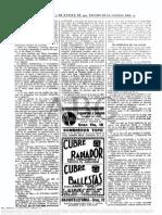ABC-04.01.1925-pagina 012