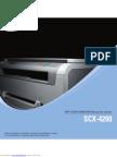 scx_4200__bw_laser__allinone