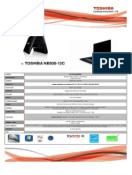 manual-toshiba-nb500-12c_pdf_real_es_9636293.pdf