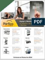 Catalogo_PORTICO.pdf