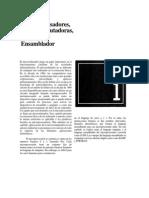 Capitulo 1 Para Tarea 1 E5 Español