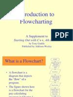 BES 200 - FlowChart