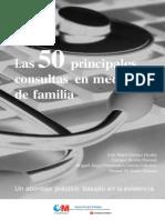 1.2. Las 50 Principales Consultas