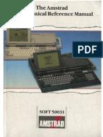 PPC512Manual